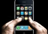 苹果对黑客越狱iPhone不爽,不过十年没起诉过谁