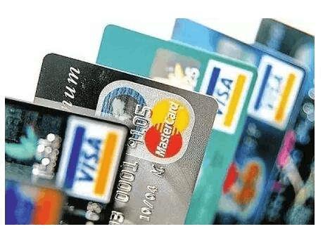 广东工行信用卡2016年消费额近2400亿 同业居首