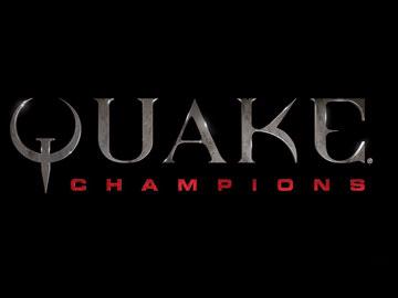 开发商id Software确认《雷神之锤:冠军》登录Steam