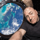 太空1年生活录