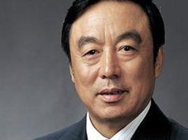 马蔚华:把海南打造成海洋资源开发利用的大省