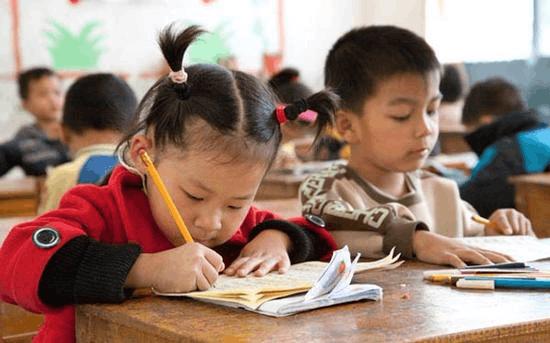 美媒:为什么美国学生需要中国式学校教育?