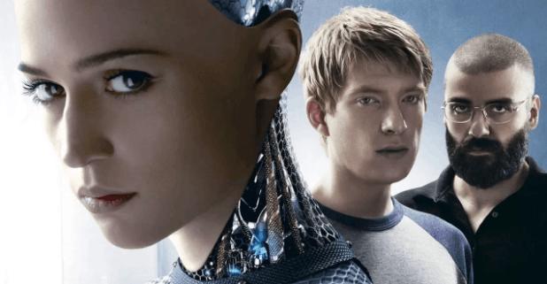 对话英伟达Bryan:AI让人惊讶的下个领域是什么 | AI英雄