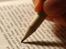 107篇中国论文造假被撤 中科协称出版社亦有责任