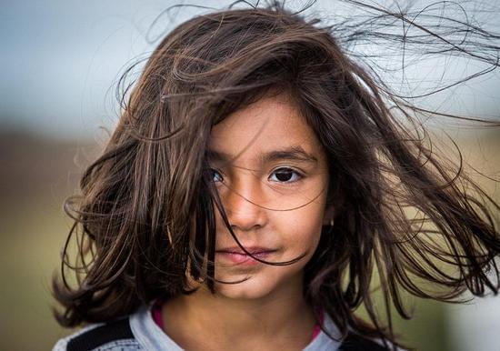 瑞典发现难民儿童卖淫:没经济来源沦为牺牲品