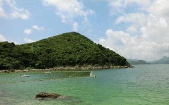 亚洲绝美的几处小众风景!你见过吗