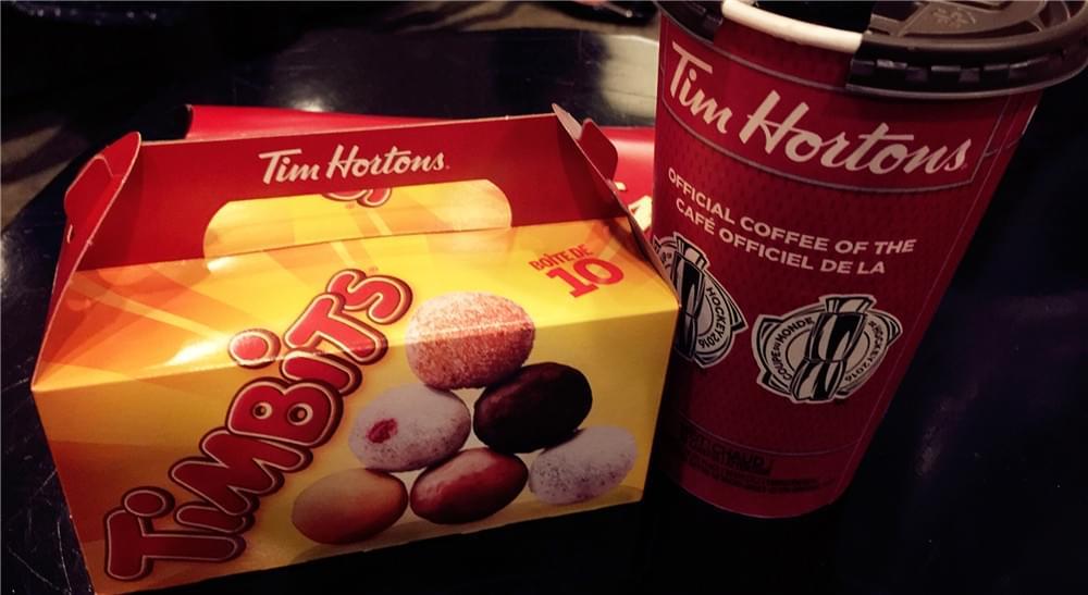 【前途,在路上】加拿大留学之美食攻略