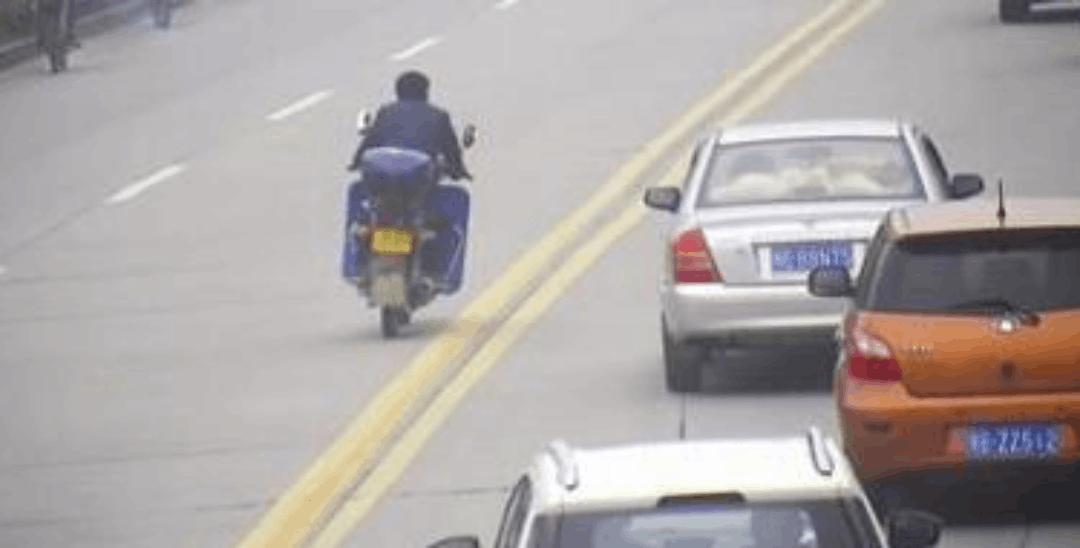 唐山推出25项措施严格治理突出交通违法行为