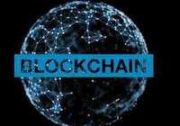 报名|易识区块链私享会第三期:区块链生态