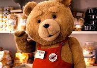 双语阅读:10%的成年男性仍抱着泰迪熊睡觉