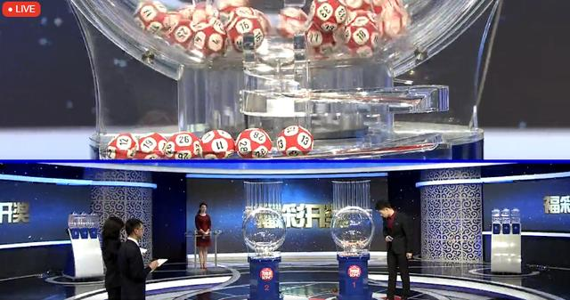 双色球第18012期开奖快讯:红球一组连码+蓝球12