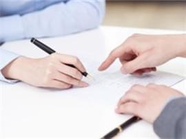 常见的几种无效购房合同你必须知道