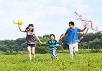 家长课堂:七大妙招培养孩子规则习惯