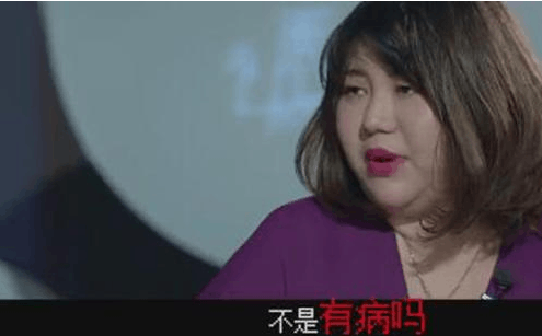 鹿晗经纪人怒斥媒体:又要流量又要攻击 有病吗?