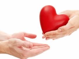 盐湖区:25岁小伙患白血病 村邻两天捐款4万元