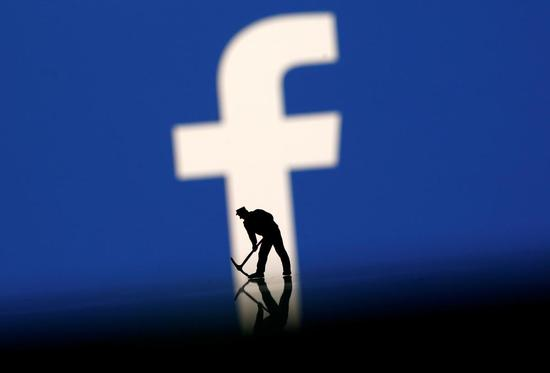 担忧监管社交媒体股票继续下挫:推特大跌超10%