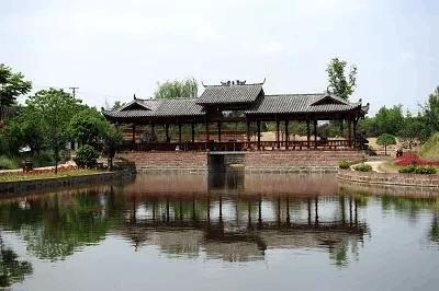 重庆首批历史文化名村 28个村子上榜!看看有你家乡吗?