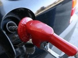 汽车耗油严重遭投诉  工商调解延长质保期