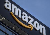 亚马逊超越谷歌母公司Alphabet,市值全球第二