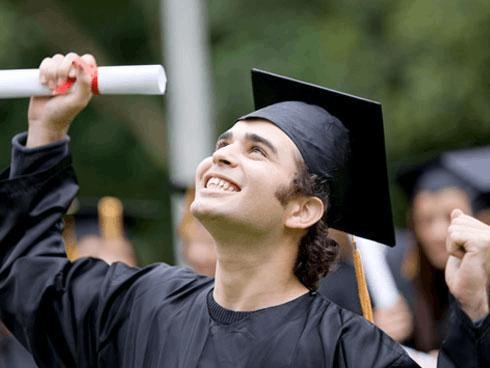 留学毕业:回国还是留下?