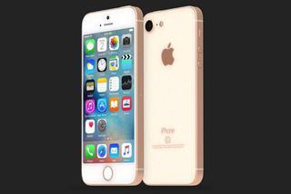 iPhone SE2下月登场:你觉得如何?