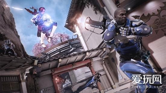 PS4版《不法之徒》发售日遭遇重大技术问题