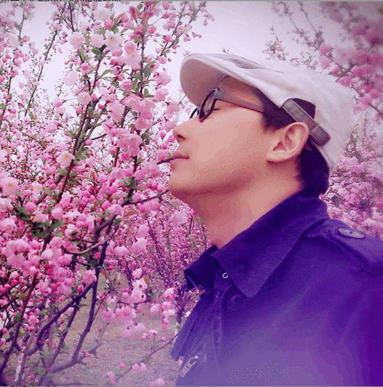 梁佳玉发布个人最新单曲《修今生》 励志好歌曲