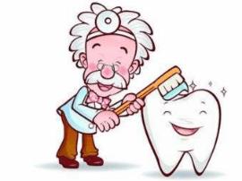 爱牙日口腔专家揭秘:洗牙到底好不好