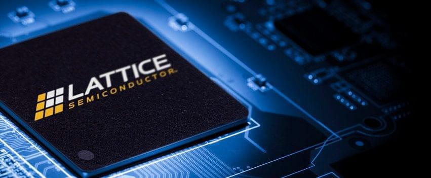 特朗普否决中国资本收购一芯片公司 称为美国安全