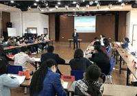 江苏学信:软实力,硬功夫,开拓大学生创就业新时代