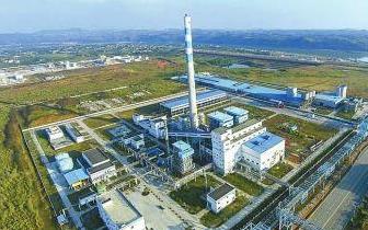 郑州今年首批重点项目集中开工227项目投资1480亿