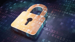物联网时代信息安全问题亟待破题