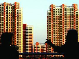 一线城市房地产开发将步入新阶段