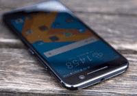 又有一款新手机炸了,这次是HTC 10