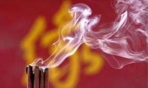 星云大师:禅与现代人的生活