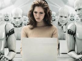 """日本企业投资机器人解决""""用工荒""""问题"""