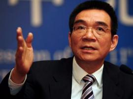 林毅夫:美对中国产品加征关税无益于改善贸易逆差