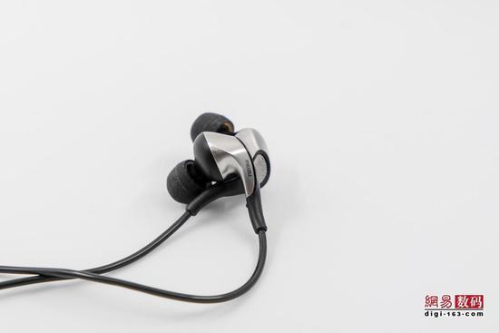 599元的Hi-Fi敲门砖 魅族Flow耳塞体验