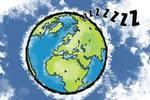 世界睡眠日数据发布:90后程序员最易失眠