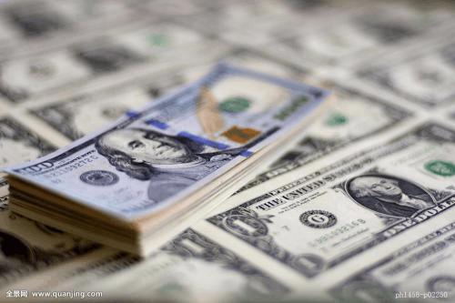 美国财政部报告:无国家或地区被列为外汇操纵国