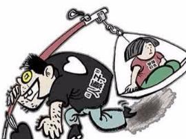 湖南严厉打击拐卖妇女儿童犯罪 案件呈下降趋势