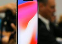 苹果手机单台利润高达151美元,是国产品牌近14