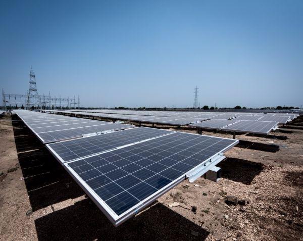印度拟对太阳能设备征70%保护税 欲阻止中国产品