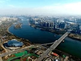 唐山入选全国首批产业转型升级示范区