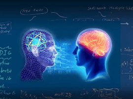 镜像神经元会成为下一个地心说吗