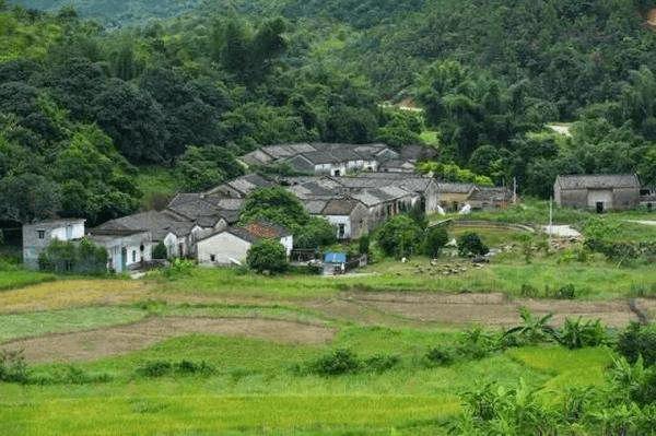 """""""1+文明""""!惠东多祝启动家庭文明建设项目"""