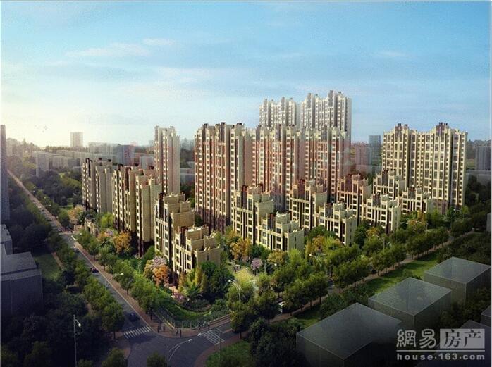 交2万抵10万 高新区美力城顶层复式房源在售