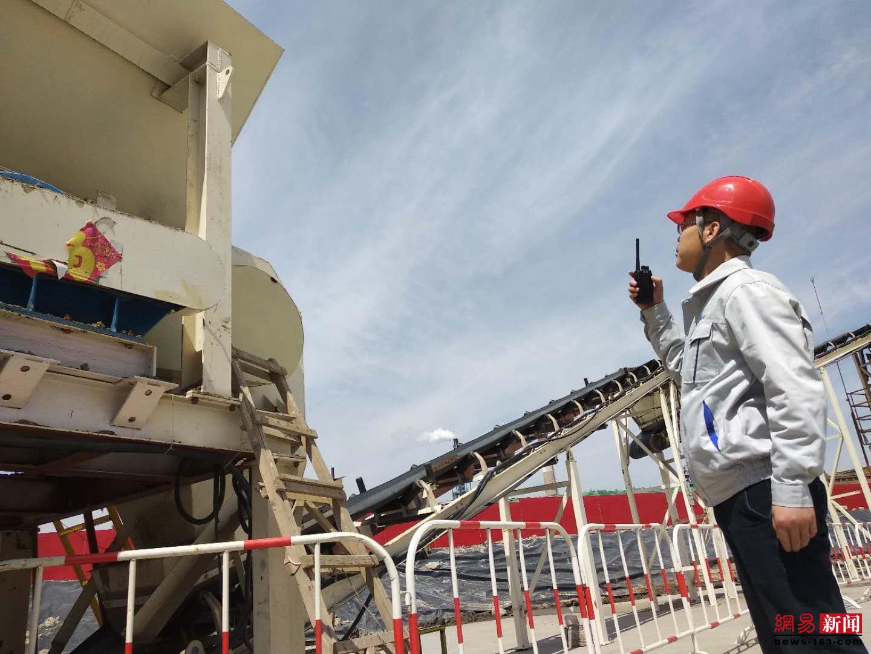 李沧楼山后河综合整治工程12月份竣工 总投资6.9亿