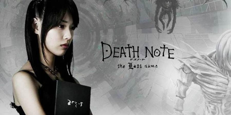 现实版《死亡笔记》 人工智能预测人类死亡日期