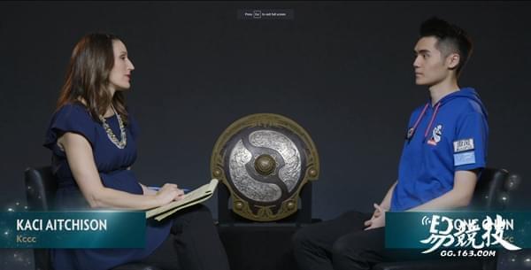 视界:逆天改命TI7!有哪些魔咒将被打破?
